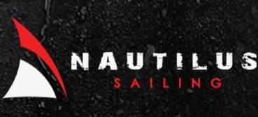 NautilusLogo