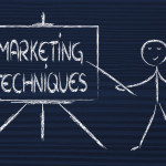 Content Marketing Techniques: You Need to be Smart to Win!